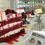 Photo of bar gelateria Crema&cioccolato