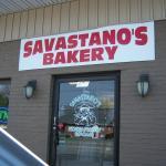Savastano's Bakery