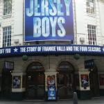 Foto de Jersey Boys London