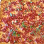Pizza 23 West
