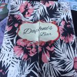 Daphne's Bar