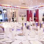 Wedding venues, Westport, Mayo, Westport Country Lodge