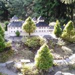 Klein-Erzgebirge Photo