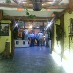 Photo of Hotel-Gasthof Zur Post
