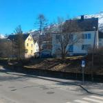 Photo of Breidablikk Gjestehus