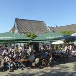 Kleines Restaurant am Alten Markt