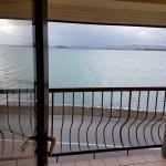 Gold Coast Golf Resort Foto