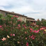 Photo of Agriturismo San Giuseppe - Bed and Breakfast