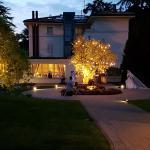 Relais Villa Valfiore Foto