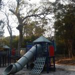 Kerriley Park Farmstay Bild