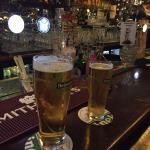 Photo of Slainte Irish Pub