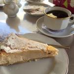 Foto de Cafe Kaulard