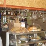 Photo of Kuremae Cafe