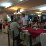 Amambay Hotel & Casino 21