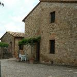 Photo of Tenuta di Monaciano