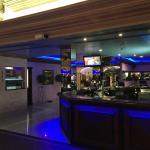 Foto de Amambay Hotel & Casino