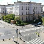 Mercure Opole Foto
