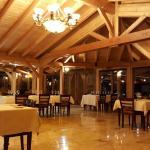 Hotel & Spa Etxegana Foto