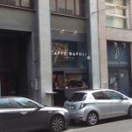 Foto de Caffe Napoli - Duomo