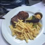 Photo of Restaurant Aarbergerhof