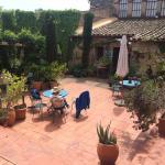 Foto de Hostal Restaurant La Riera