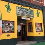 The Monarch Public House Foto