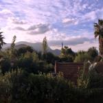 Photo de Dalyan Garden Pension