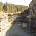 Lyse Abbey