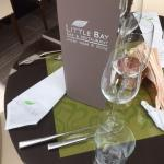 Foto de Little Bay Indian Tapas Bar & Restaurant