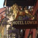 Photo of Loewen