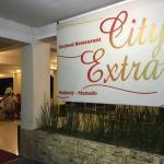 Foto di City Extra