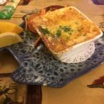 Food - Papa Nino Photo