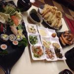 Foto di Matsu