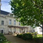 Photo of Logis Domaine de la Blairie