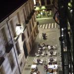 Foto de Hotel Rua