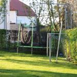Photo of Garten Hotel Hirschenhof