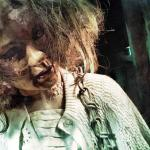 Photo de Nightmare Mansion