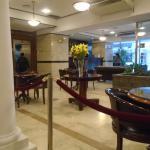 Photo of Da Vinci Hotel