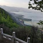 Photo de Kunming West Hill (Xishan Forest Park)