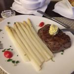 Restaurant Solei