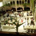 Photo of Villa Las Margaritas Centro