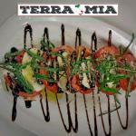 Foto de Terra Mia Italian Bistro & Pizzeria