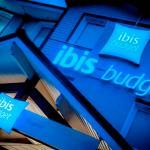 Foto de Ibis Budget Antony Massy