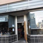 Foto de Hanks A Restaurant