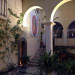 Foto di Casa de la Noche