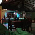 Jade mar Bar&Restaurant