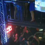 Foto de Downtown Pub A Casa de Rock
