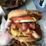 Photo of Slider's Diner
