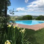 Borgo Sicelle Foto