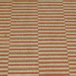 dizzy carpet